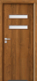 2 paski wc